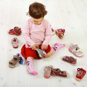 子供靴.jpg